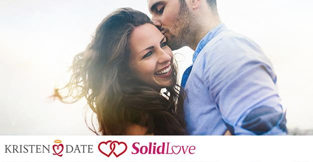online gratis datingside