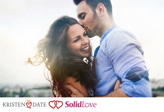 dating websites for singles over 40